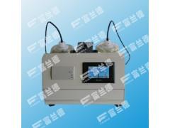 全自动石蜡熔点测定仪FDS-1571