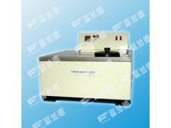 防锈脂吸氧测定仪(氧弹法)FDH-3301
