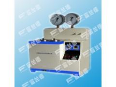 润滑脂化学安定性测定仪FDH-3601