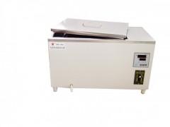DKZ-450A恒温振荡水槽价格、震荡水槽原理、震荡槽