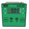 工業電導率,治金環保電導率儀,生化食品自來水等溶液電導率儀