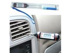 空调测温仪价格,空调测温仪,空调测温仪厂家