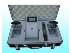 SL-030B表面电阻仪器*重锤式表面电阻测试仪