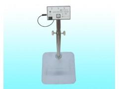人体综合电阻测试仪*SL-033*单脚人体静电测试仪