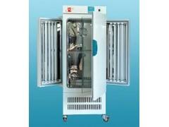 上海培因RGL-300E人工气候箱,打印机种子发芽箱