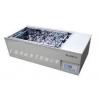TS-110X30水浴恒温振荡器,上海供应水浴恒温振荡器价格