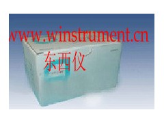 wi74304结核菌素试剂盒,结核菌素试剂盒价格