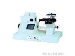 理化室配套设备,大型金相显微镜,XJG-05