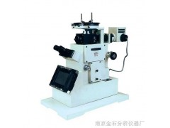 理化室配套设备,立式金相显微镜,XJL-03
