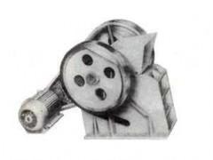 100×150鄂式破碎机,鄂式破碎机
