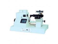 大型金相显微镜,大型金相显微镜厂家
