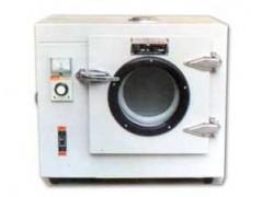 电热鼓风干燥箱,101电热鼓风干燥箱