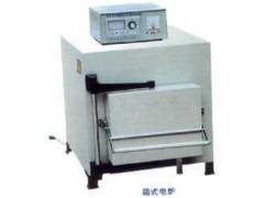 箱式电炉,化验室配套设备,箱式电炉价格