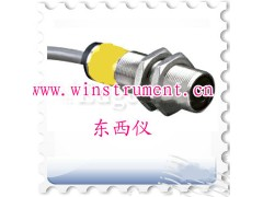 wi77540光电传感器价格