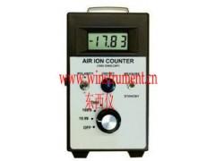 wi77749空气负离子检测仪,离子检测仪价格