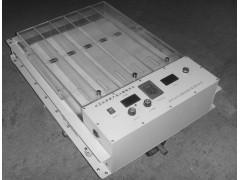wi78059大鼠用实验跑台,实验跑台价格