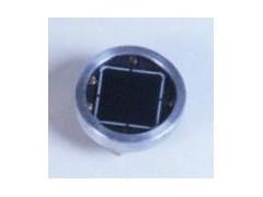wi78455 二维光电位置传感器,传感器价格