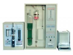 供应铸钢分析仪器、铸铁分析仪器、钢铁碳硫高速分析仪