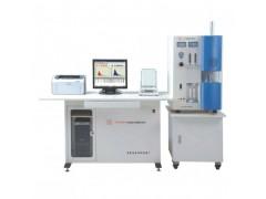 供应高频红外碳硫分析仪  红外碳硫分析仪 电脑碳硫分析仪