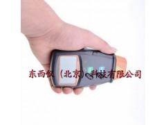 wi78925光电测速仪 ,价格