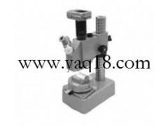 SQ-9J光洁度显微镜、光切法显微镜价格