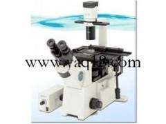 SQ-X51-11PH倒置显微镜、倒置显微镜价格