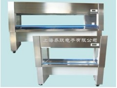 SW-CJ-1FD超净工作台,实验室超净工作台厂家,工作台