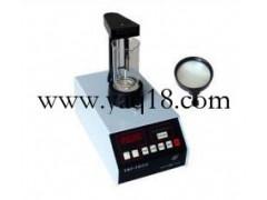 熔点测定仪、药物熔点仪价格