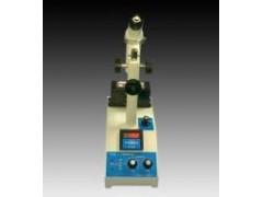 数显熔点测定仪、显微熔点仪价格
