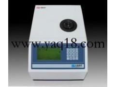 熔点测定仪、微机熔点仪价格