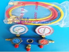壓力表,空調壓力表,空調冷媒壓力表