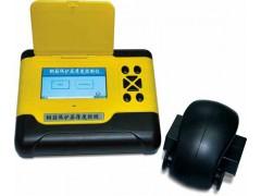 钢筋检测仪,钢筋扫描仪,混凝土保护层测定仪