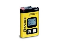 手持式有毒T40一氧化碳检测仪