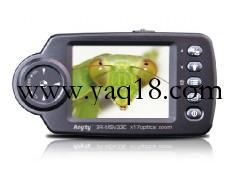 手持视频显微镜、便携式视频数码显微镜价格