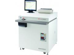 钢铁化验设备 直读光谱仪 光谱分析仪