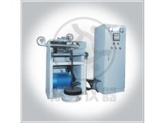 输送带滚筒摩擦试验机,胶带滚筒摩擦试验机,输送带摩擦试验装置
