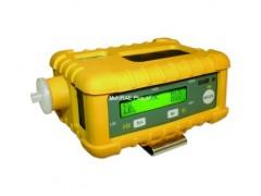 五合一气体检测仪、五合一气体检测仪价格