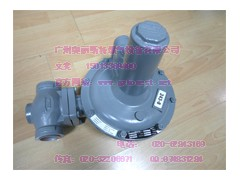 sensus燃气调压器121-8调压器