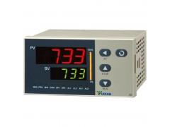 AI-733温控器,智能温控器,温控器