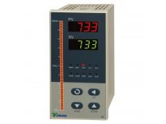 AI-733P,电炉专用温控器,宇电温控器