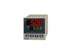 AI-508,经济型温控器,智能温控器