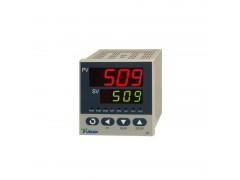 AI-509,温控器,温控器价格