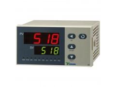 宇电AI-526人工智能温控器,PID数显仪表,宇电仪表价格