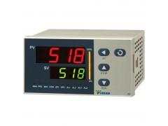 AI-516P型10程序段温控器,宇电厂家智能温控器价格