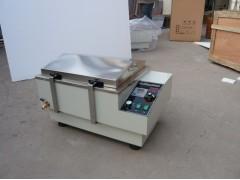 SHZ-82水浴恒温振荡器,气浴恒温振荡器,高温油浴振荡器