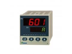 宇电数显仪表,AI-601,交流功率测量仪