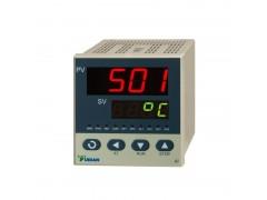宇电AI-501单路温度显示仪,单路数显表,二次仪表