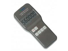 厦门宇电,AI-5600,手持式数字测温仪