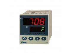 AI-708H型流量积算仪,数字流量积算仪,累积瞬时流量