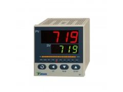AI-719P程序段智能温控器,自整定PID数显仪,温控器